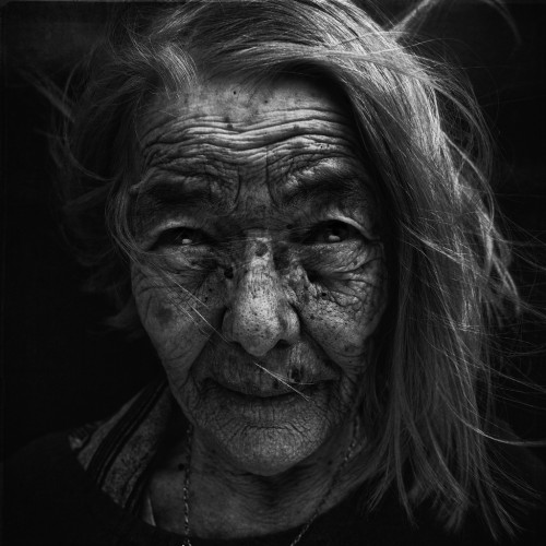 Lee_Jeffries_Portraits_de_SDF_40.jpg