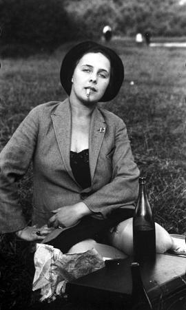 Alexander Grinberg, Natasha, 1930s_z.jpg