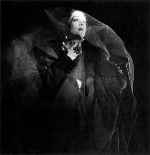 steven arnold madame Clairvoyante.jpg