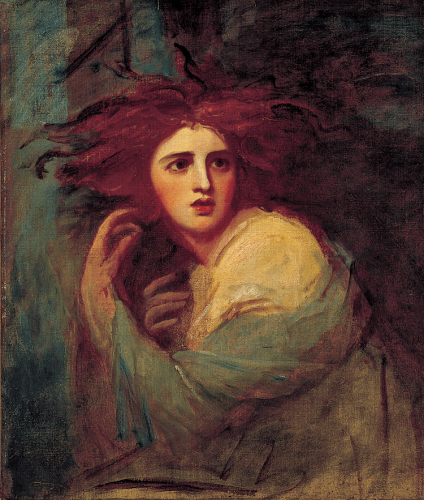 "George Romney Lady Hamilton as ""Medea 1786..png"