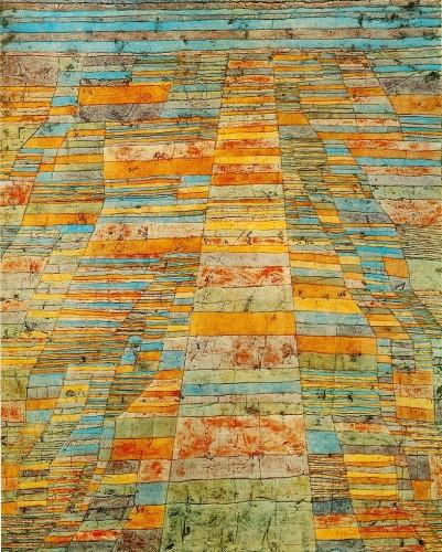 paul klee-highways-and-byways-1929.jpg