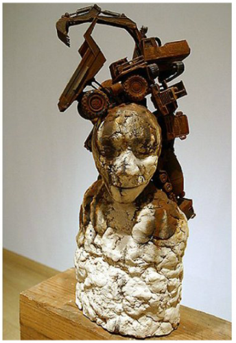 William Catling _sculptures (5).png