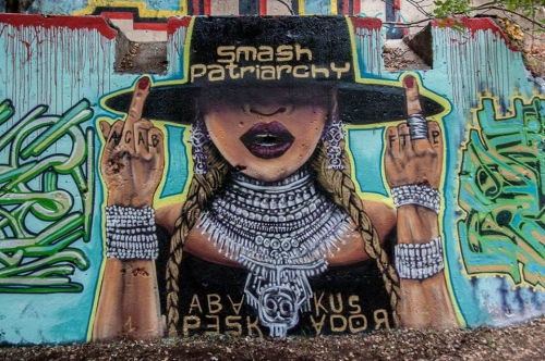 Peskador Smash patriarchy Oakland California 2016_n.jpg