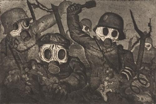 Otto Dix__1924.jpg