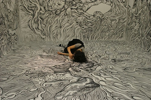 Yosuke Goda_Room drawing 15.jpg