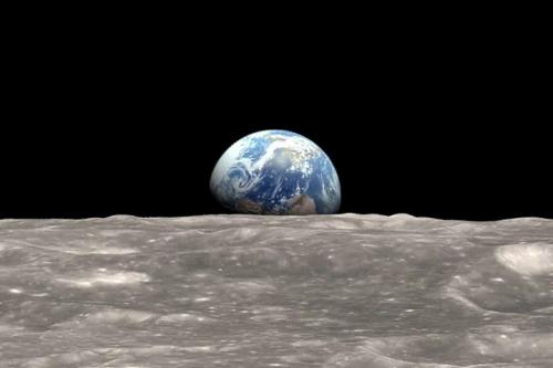 NASA Lever de Terre Mission Apollo 8 1968.jpg