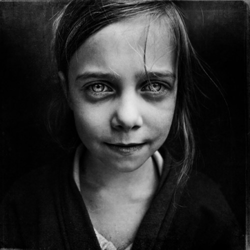 lee-jeffries3.jpg