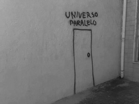 artiste inconnu -parallel-universe.jpg