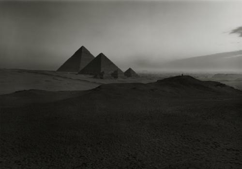 Kenro Izu Egypte 1983.jpg