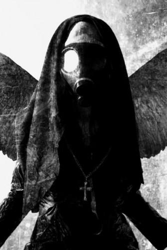 teufelkind mourning_angel.jpg
