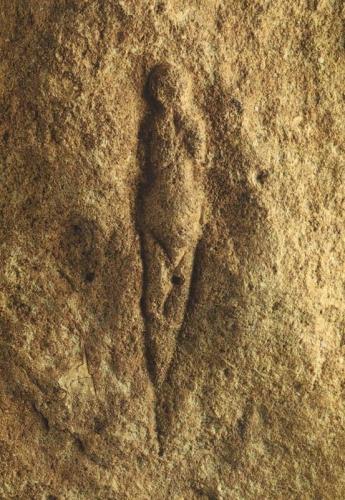 Vénus de l'abri Pataud.jpg