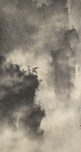 Li Huayi 0.jpg