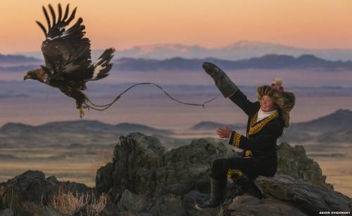 Asher Svidensky  Irka Bolen Mongolie 0.jpg