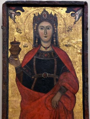 Jacopo TORRITI-Sainte-Lucie XIIIe s.jpg