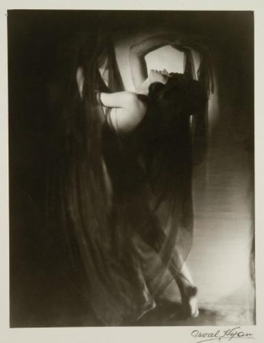 orval hixon 1920s.jpg