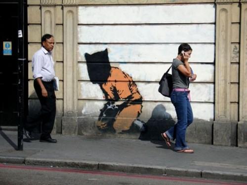 Banksy9-640x480.jpg