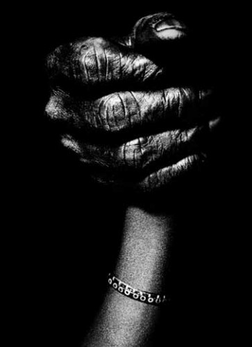 Touhami Ennadre Hands of the world 1978 1982 (5).jpg