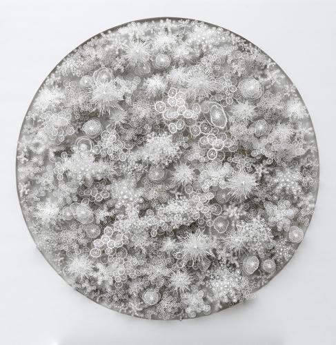Rogan Brown magic circle paper-1.jpg
