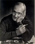 Joan-Miro.jpg