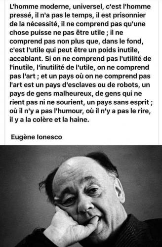 Eugène Ionesco.jpg