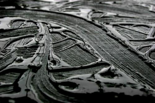 aeravi wet_paint.jpg