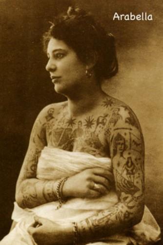 vintage-tattoo14[4].jpg