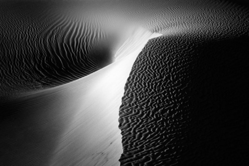 Chuck Kimmerle Dune  Death Valley.jpg