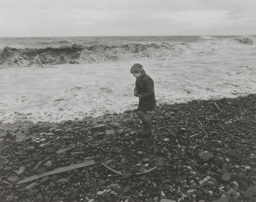 Chris Killip Seacoal Camp, Lynemouth, Northumberland' 1984_10.jpg