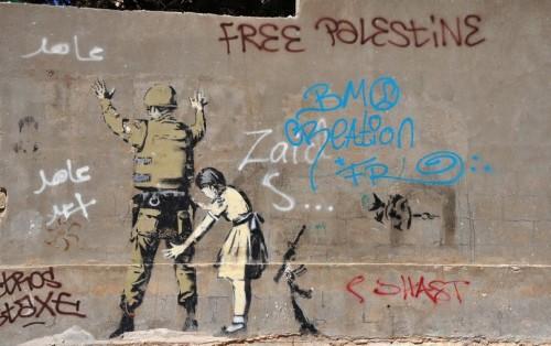 Banksy Palestine-1-2.jpg