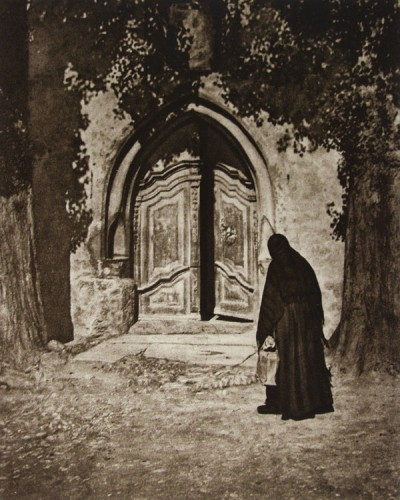adolf fassbender Faith.jpg