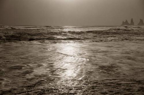 Erik Kouklis - Island.2_n.jpg