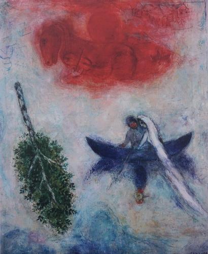 Marc Chagall1.jpg