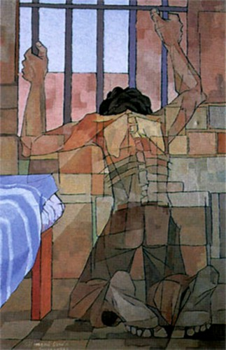 Gil Imaná Garrón - encarcelado - c.1970.jpg