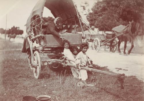 roms   France, le 26 juin 1893 .jpg