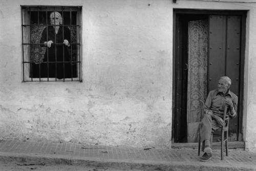 cristina-garcia-rodero-a-tarde-campillo-de-arenas-i-1978.jpg