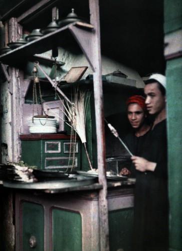 Jules Gervais Courtellemont Egypte 1920 .jpg