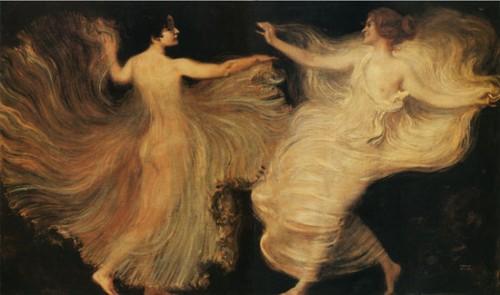 franz von stuck Dancers-L.jpg