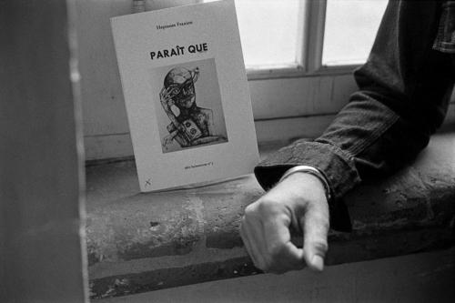 Patrick Bories .jpg