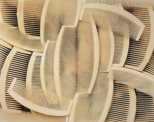 Margrethe Mather - Japanese Combs (1931))1.jpg