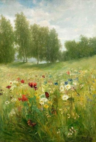 Anna Billing, suédoise, 18953_o.jpg
