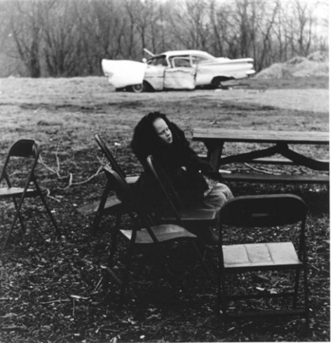 Ralph Eugene Meatyard 1950-1972.jpg