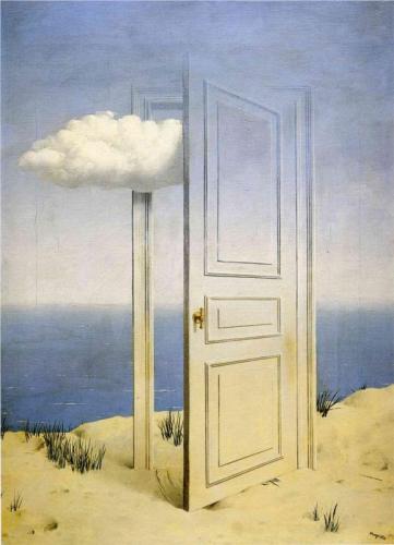 Rene Magritte - la victoire  1939.jpg