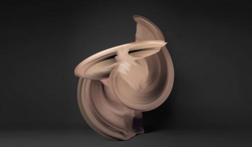 shinichi-maruyama time lapse dancer sweeping-nude-bodies--4.jpg