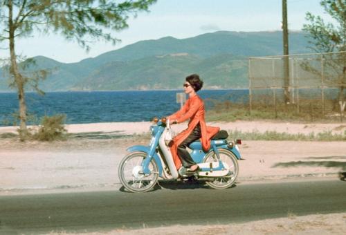 saigon 1960's_h.jpg