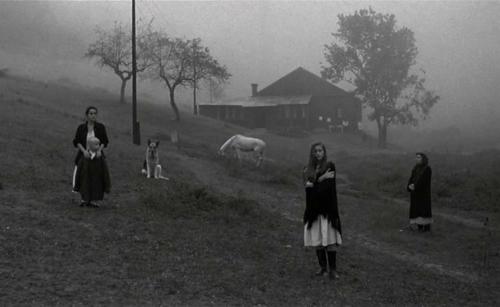 Andrey Tarkovsky Nostalgia .png