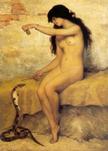 Paul Desire Trouillebert (1829-1900).jpg