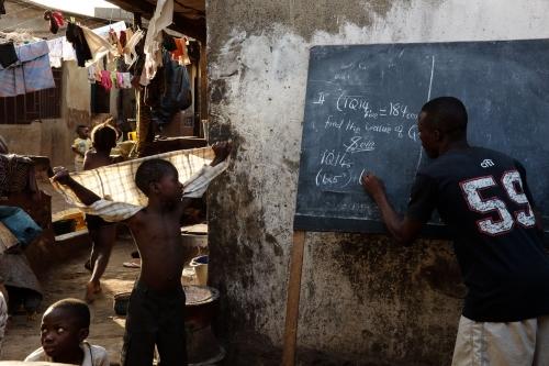 Stefan Kleinowitz Freetown Sierra Leone 0.jpg