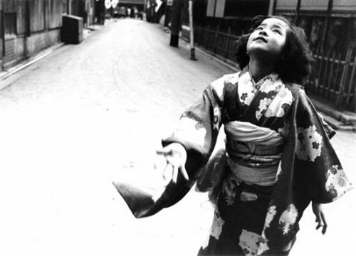 asano kiichi 1953.jpg