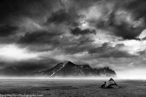 David Mayhew_Islande.jpg