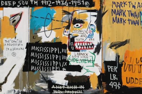 Jean-Michel Basquiat .jpg